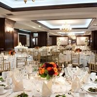 Events at The City Club of Washington