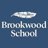 Brookwood School, Thomasville, Ga.
