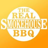 The Real Smokehouse BBQ