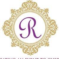 Ribha Events