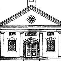 Millbrook Library
