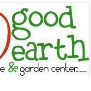 Good Earth Produce & Garden Center