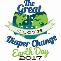 The Great Cloth Diaper Change Northeast Atlanta