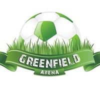 Greenfield Arena - Midtown