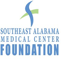 Southeast Health Foundation