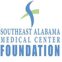 Southeast Health Foundation