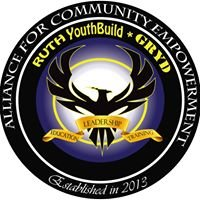 Alliance for Community Empowerment - ACE