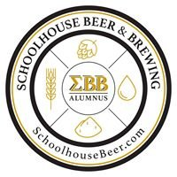 Schoolhouse Beer and Brewing