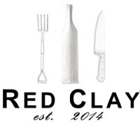 Red Clay Market