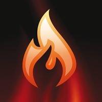 The Fireplace Place - South Atlanta