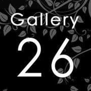 Gallery 26