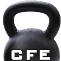 Crossfit Essentials