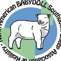 Nabssar North American Babydoll Southdown Sheep Association & Registry