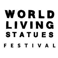World Living Statues