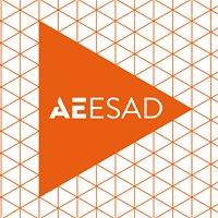 AE ESAD