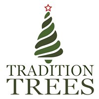 Tradition Trees