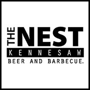 The Nest Kennesaw