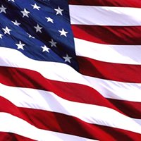 American Legion Post 86 Gray, Maine