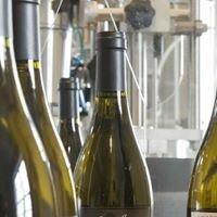 Breakwater Vineyards