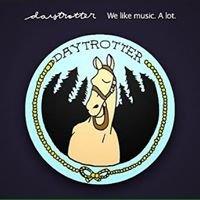 Daytrotter Media LLC