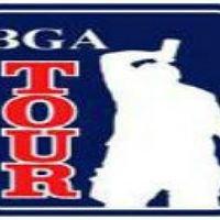 Bar Golf Evansville