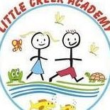 Little Creek Academy