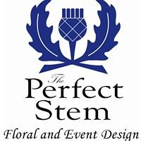 The Perfect Stem, Floral and Event Design