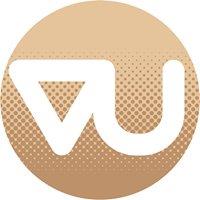Vanillaunderground.com