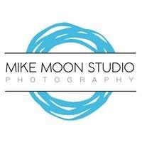 Mike Moon Studio