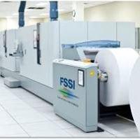 FSSI - Financial Statement Services, Inc.