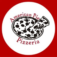 American Pie Pizzeria - Griffin