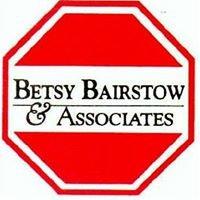 Betsy Bairstow & Associates