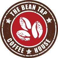 The Bean Tap Coffee House