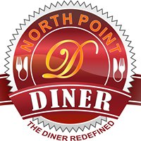 The Diner at North Point