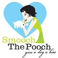 Smooch the Pooch