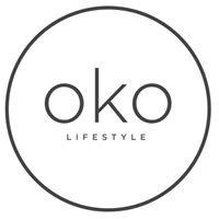 OKO Lifestyle