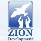 ZION Development