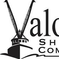 Valona Shrimp Company