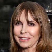 Toni Farrell Itkin, Realtor
