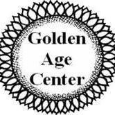 Golden Age Center - St. Paul UMC in Grant Park-ATL GA