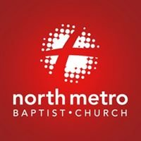 North Metro First Baptist Church