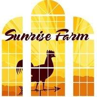 Sunrise Farm Georgia