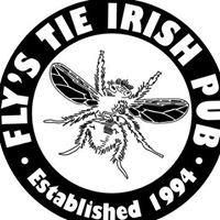 Fly's Tie Irish Pub