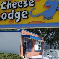 The Cheese Lodge