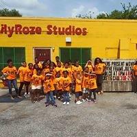 LilyRoze Acting Studio