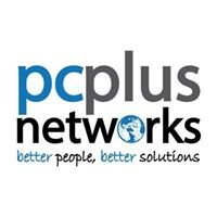 PcPlus Networks