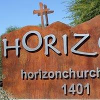 Horizon Presbyterian Church