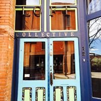 The Loft Collective