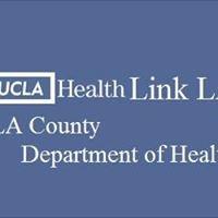 UCLA Health Champs