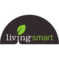 Living Smart Foundation